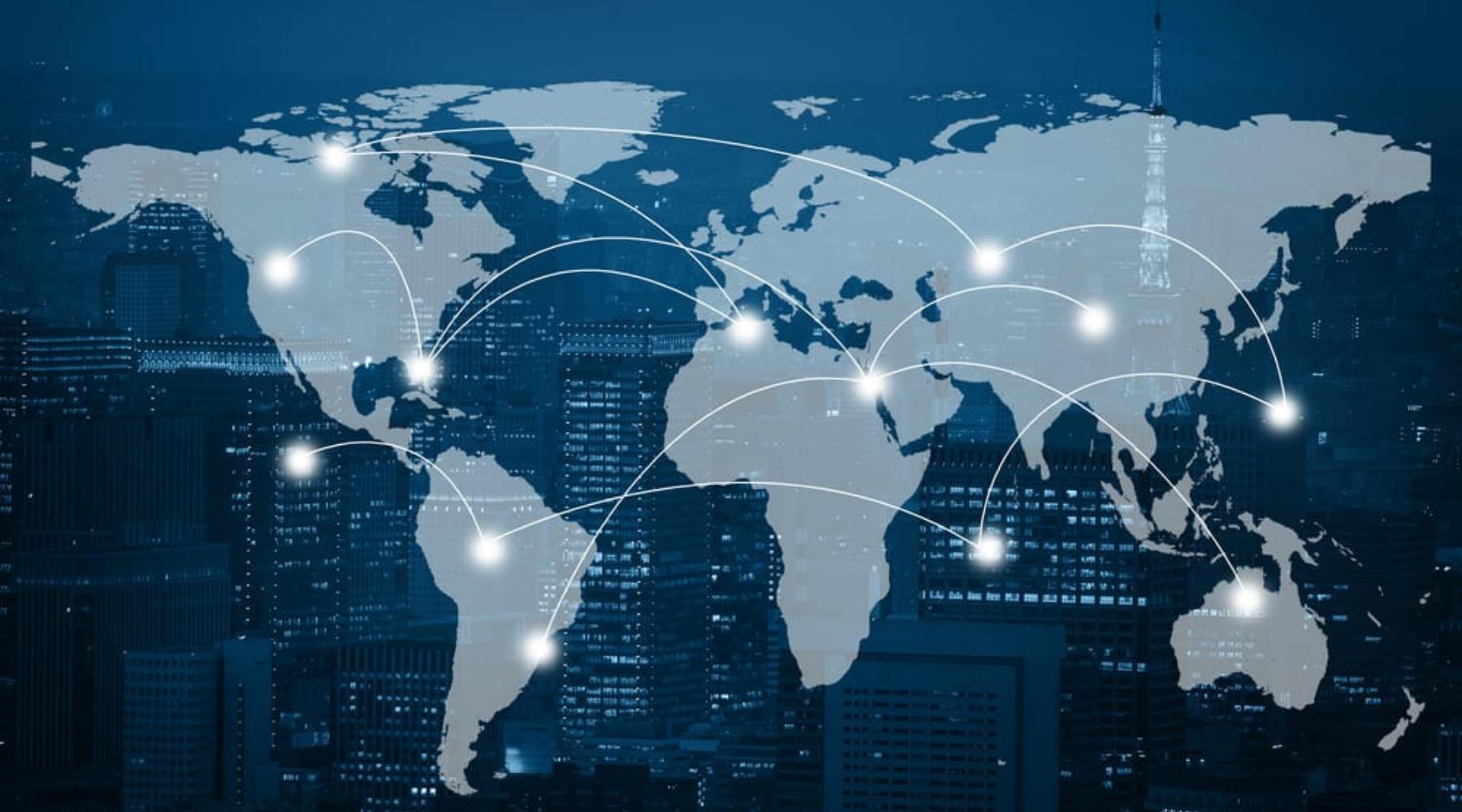 Fresh List of Best emerging markets blogs