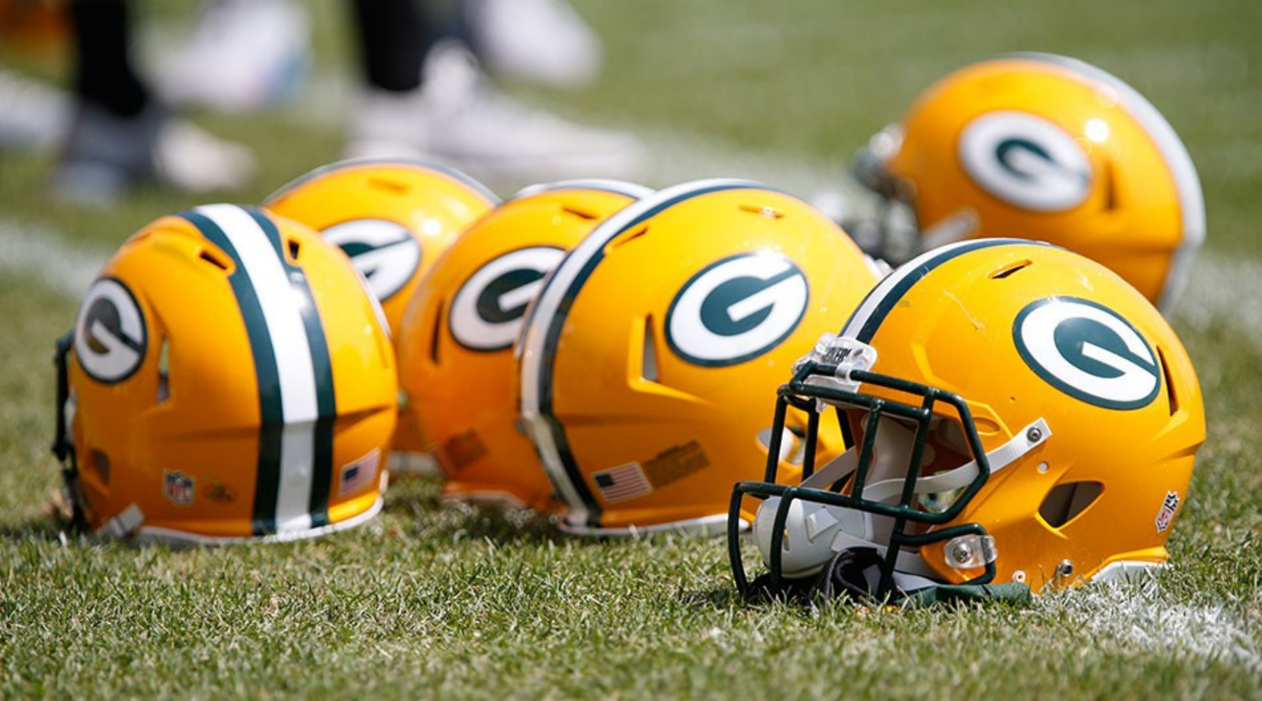 Fresh List of Best green bay packers podcasts