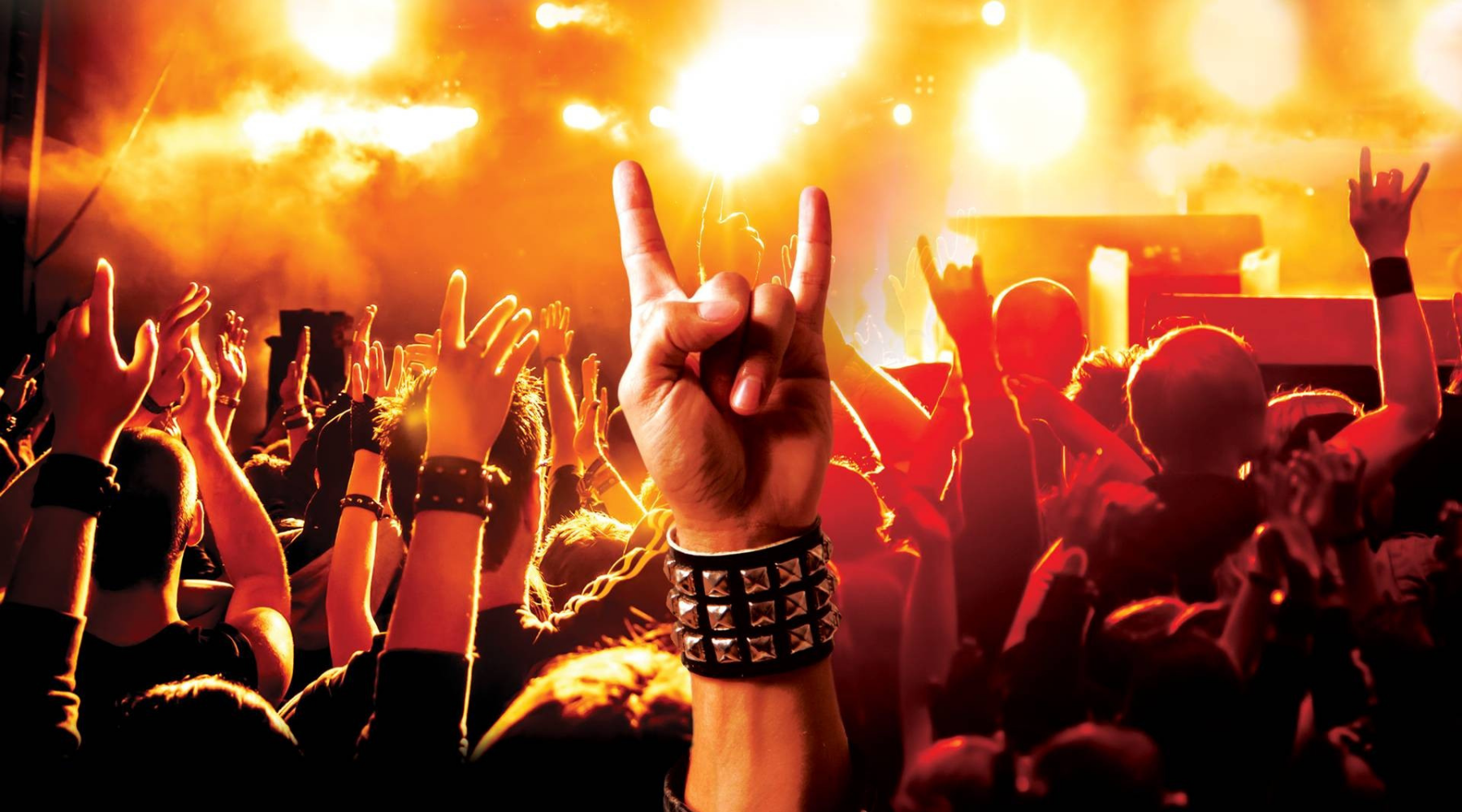 New List of Best metal music blogs