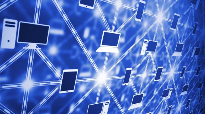 Understanding ISP Feedback Loops