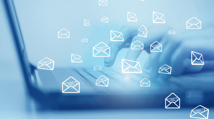 Email Tips to Avoid False Positives