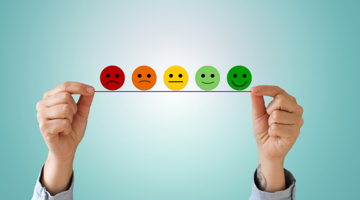 How to Collect Customer Feedback Using Email Marketing