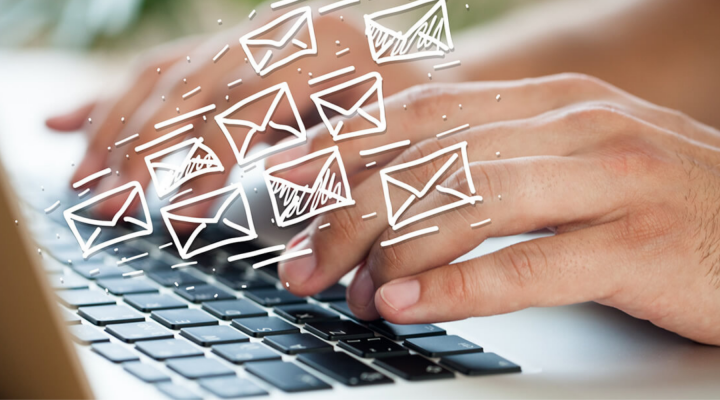 How to Effectively Use Images in Email Marketing