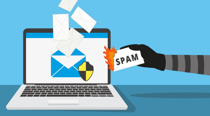 How to Keep Your Email Campaign Out of the Spam Folder