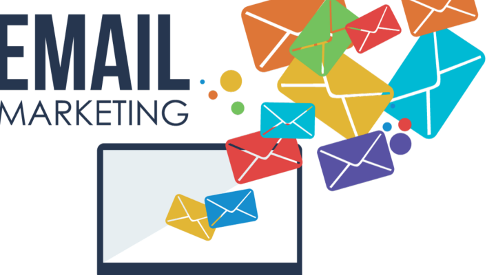 How to Make Your Email Marketing Campaigns More Effective
