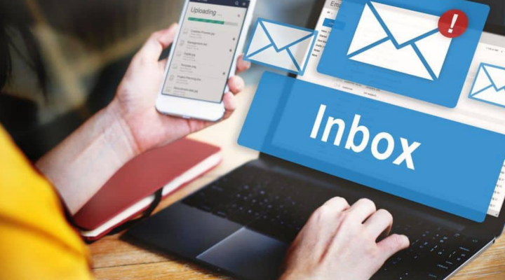 How to Write Promotional Emails