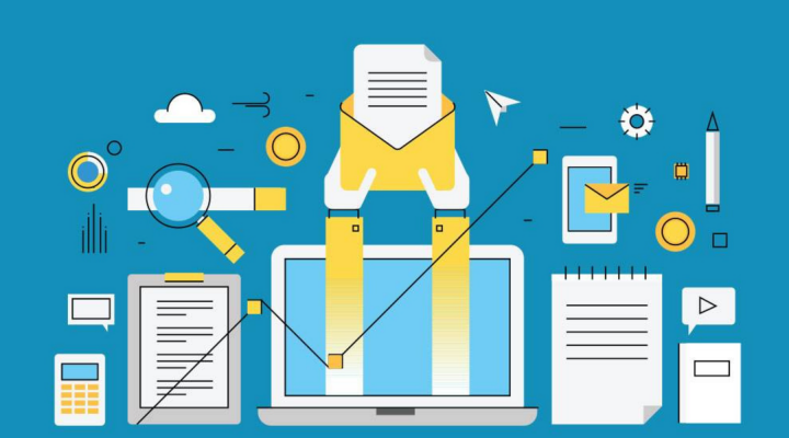 Subject Line Hacks to Level up Your Inbox