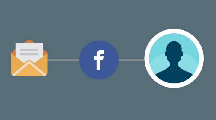 five ways to combine email and facebook marketing