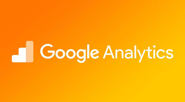 google analytics email tracking for your marketing success