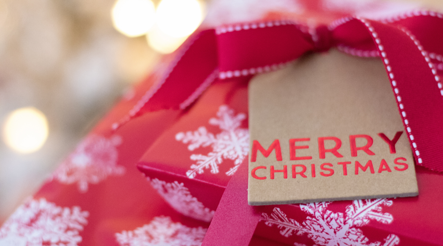 anything but free delivery 10 ideas for christmas emails