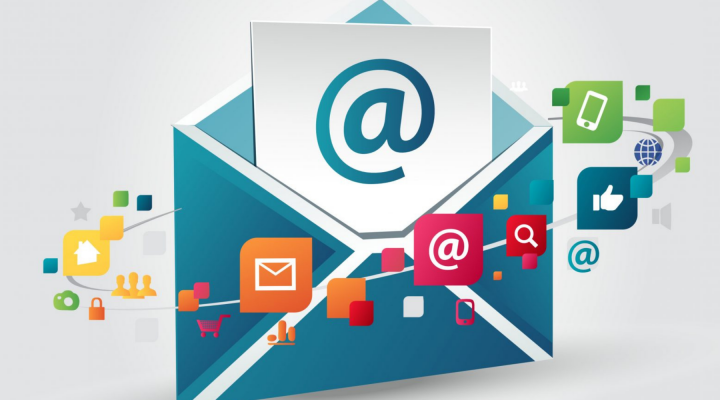 Dynamic email content how to use it effectively