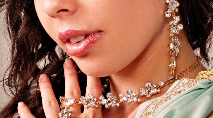 Jewelry Stores Email List, and How It Can Help Jewelers and Jewelry Brands
